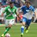 Hoffenheim vs Wolfsburg - Trận đấu ngang tài ngang sức dự đoán đầy kịch tính